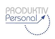 ᐅ Produktiv Beschreibung
